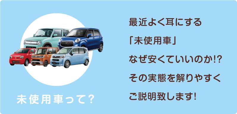 昇 自動車 日