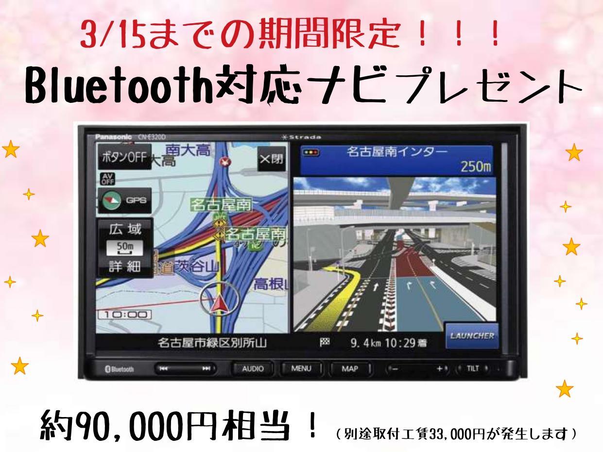 ワンセグ3月15日までの期間限定のやべぇやつ_page-0001 (1).jpg